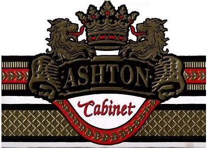 ashton-cabinet-logo1.jpg