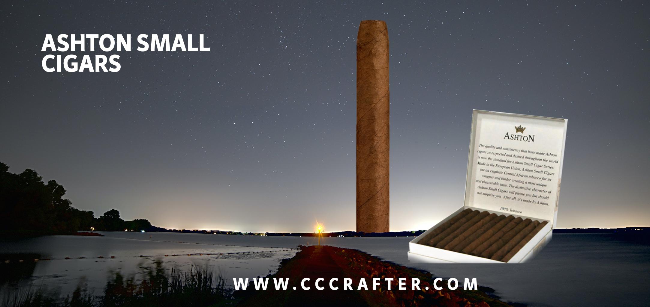 ashton-small-cigars.jpg