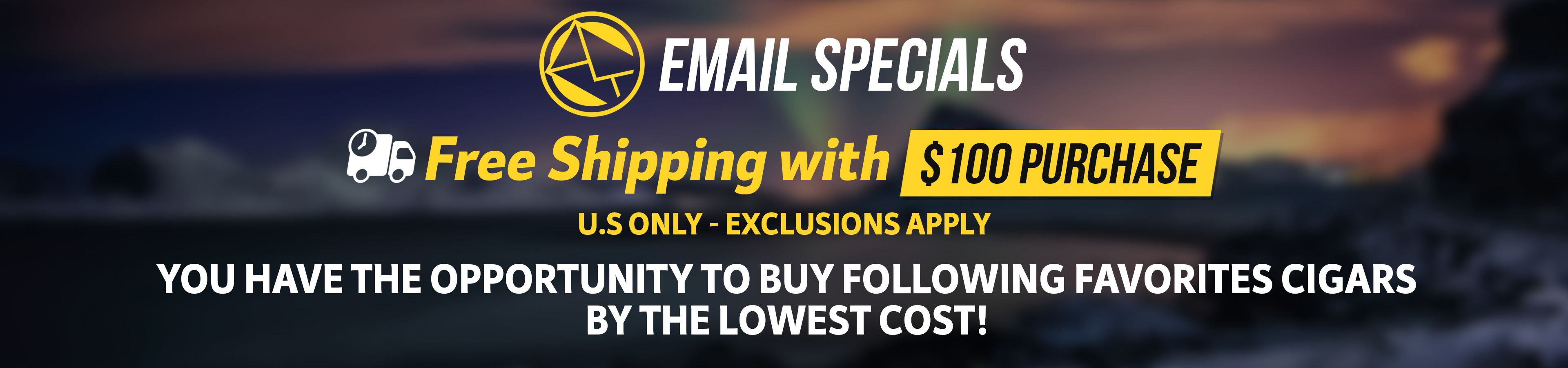 banner-email-specials-2.jpg