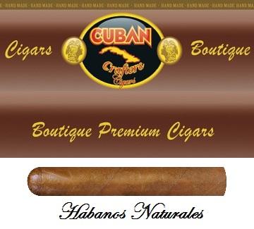 boutique-premium-cigar-habanos.jpg
