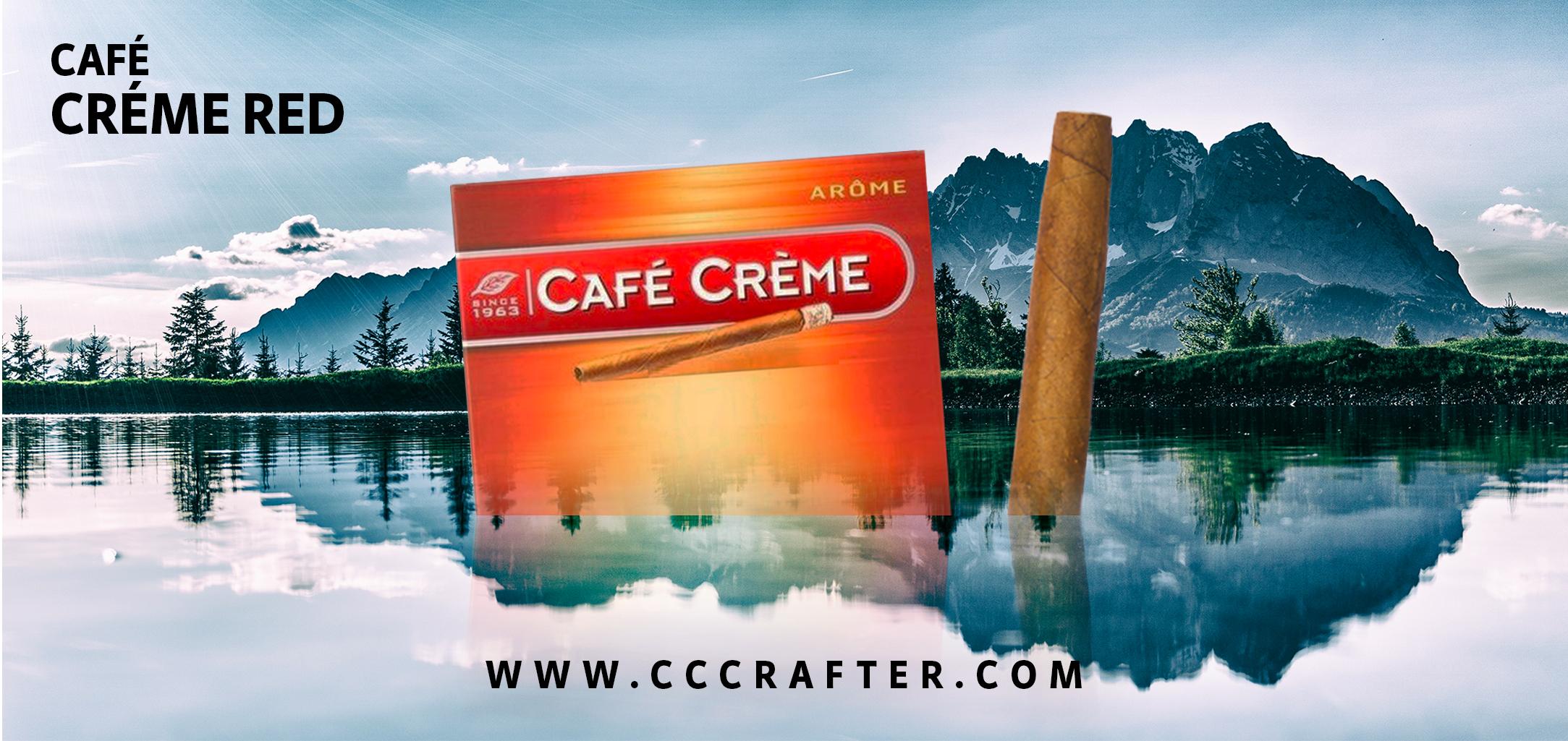 cafe-captura-2.jpg