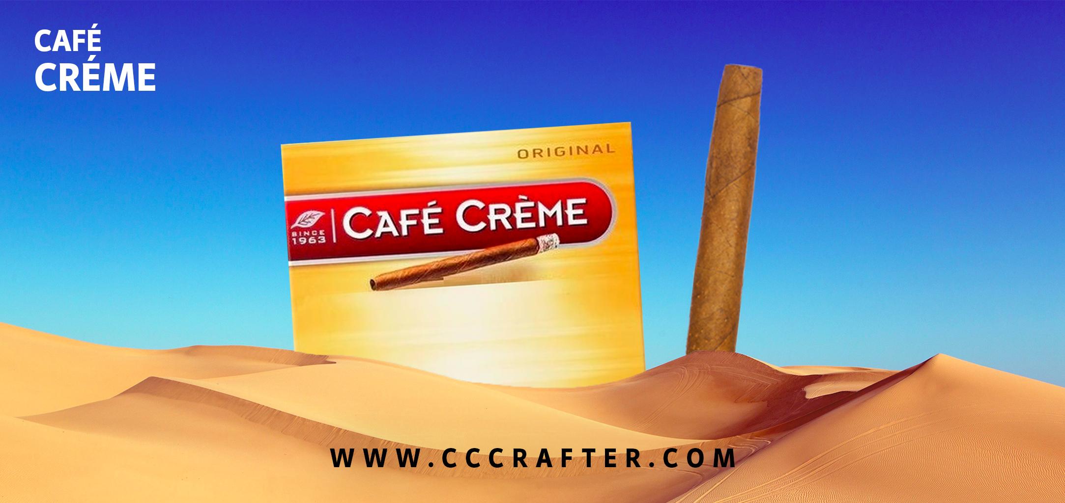 cafe-captura-3.jpg