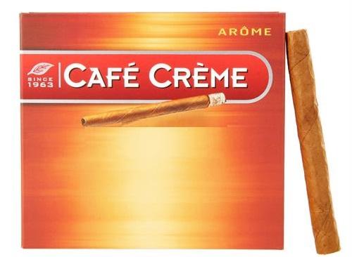cafe-creme-arome.jpg
