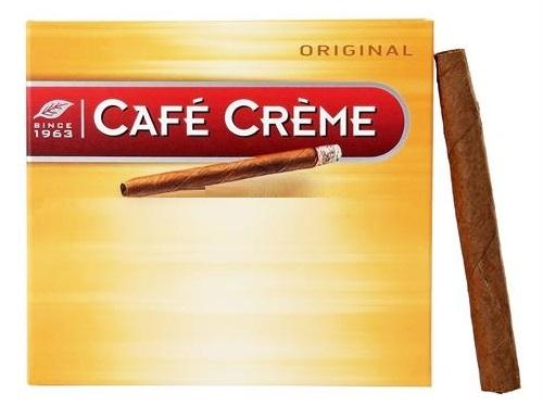 cafe-creme-original.jpg