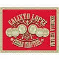 calixto-lopez-cigar-logo-08084.jpg