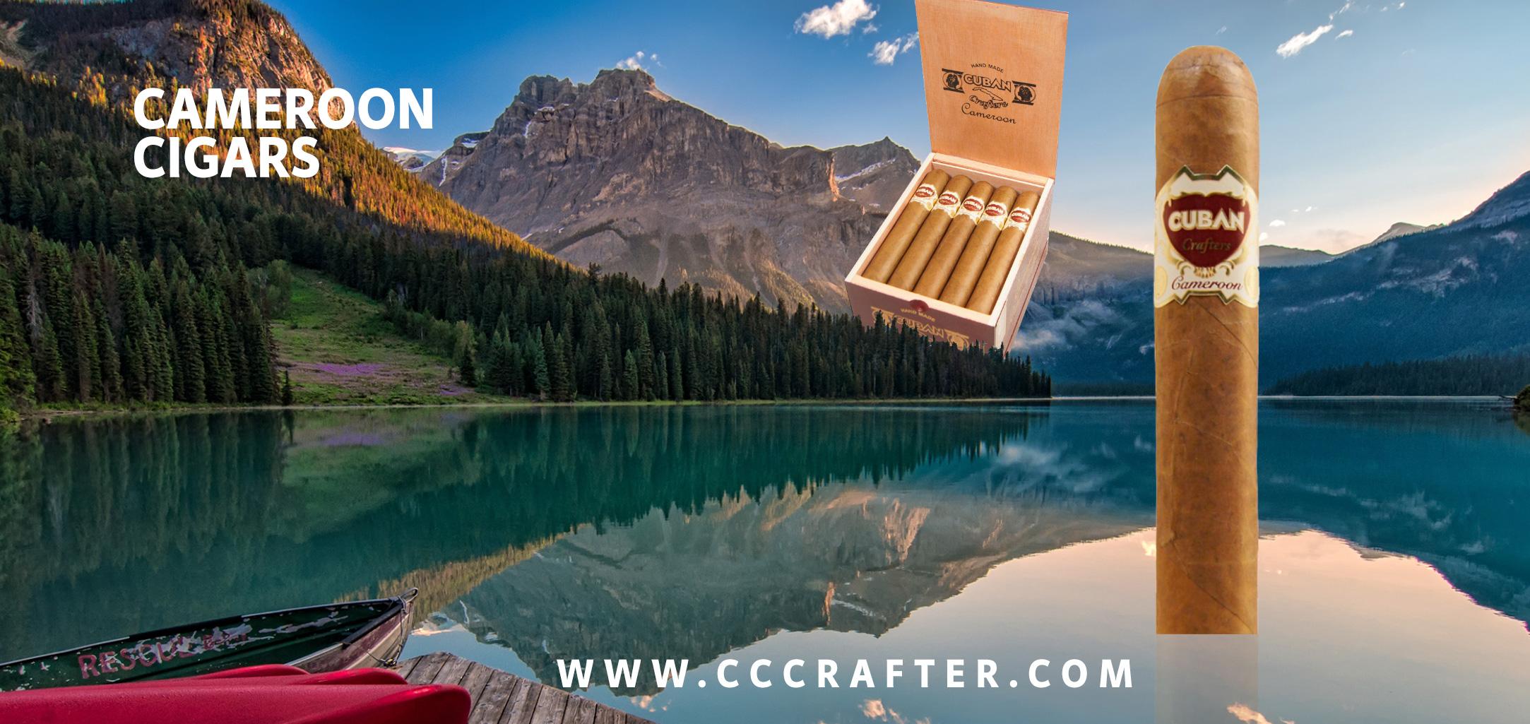 cameroon-cigars.jpg