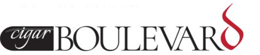 cigar-boulevard-logo-for-letterhead.png