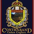 cigar-cuban-contraband-cigars-45905.jpg