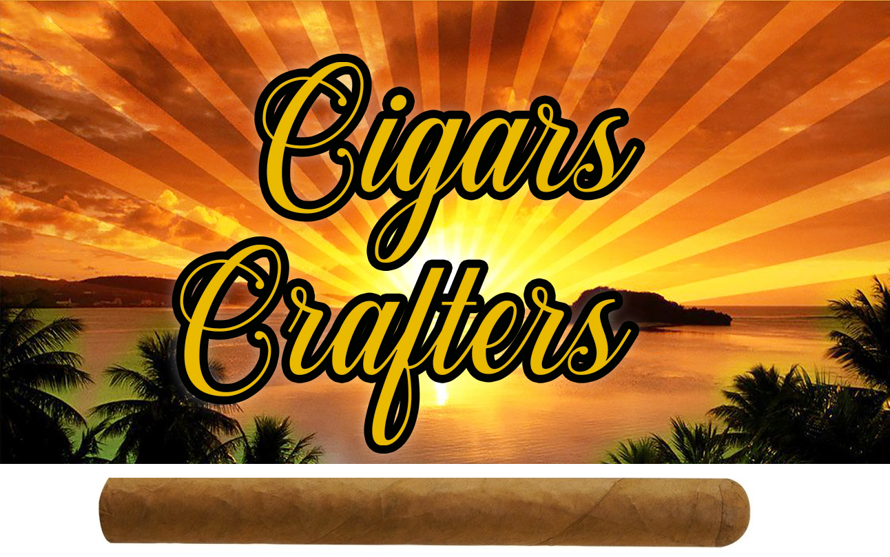 cigars-crafters-connecticut.png