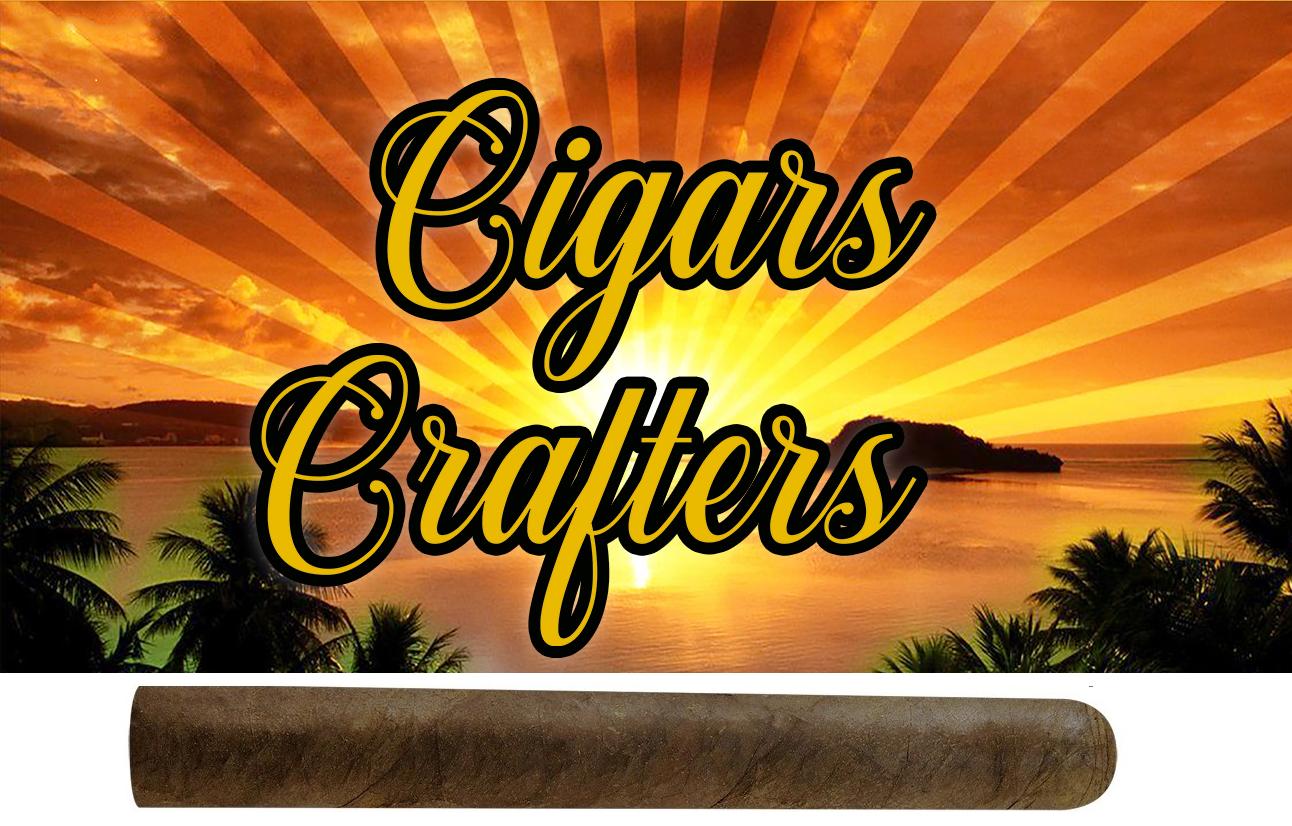 cigars-crafters-maduro.png