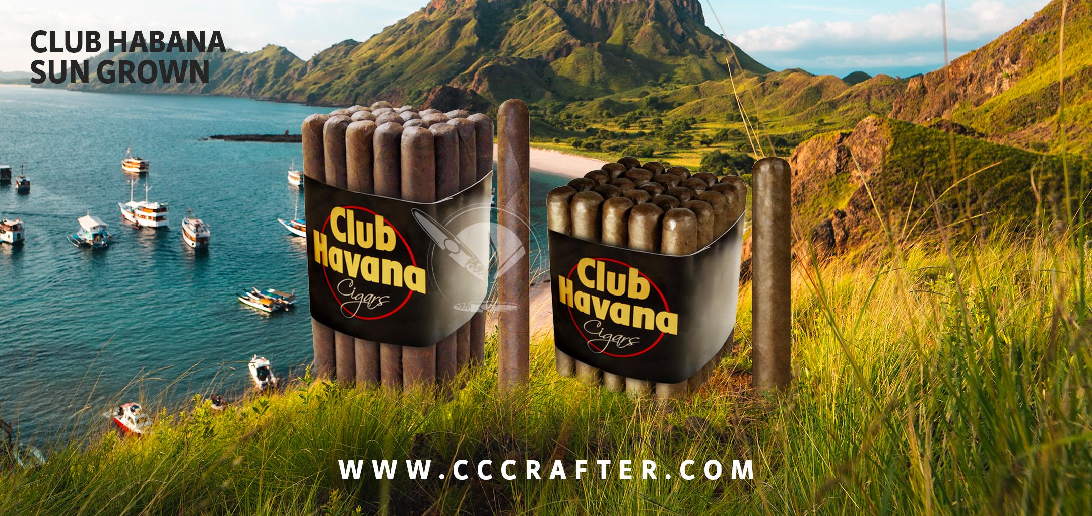 club-habana-captura-2d.jpg