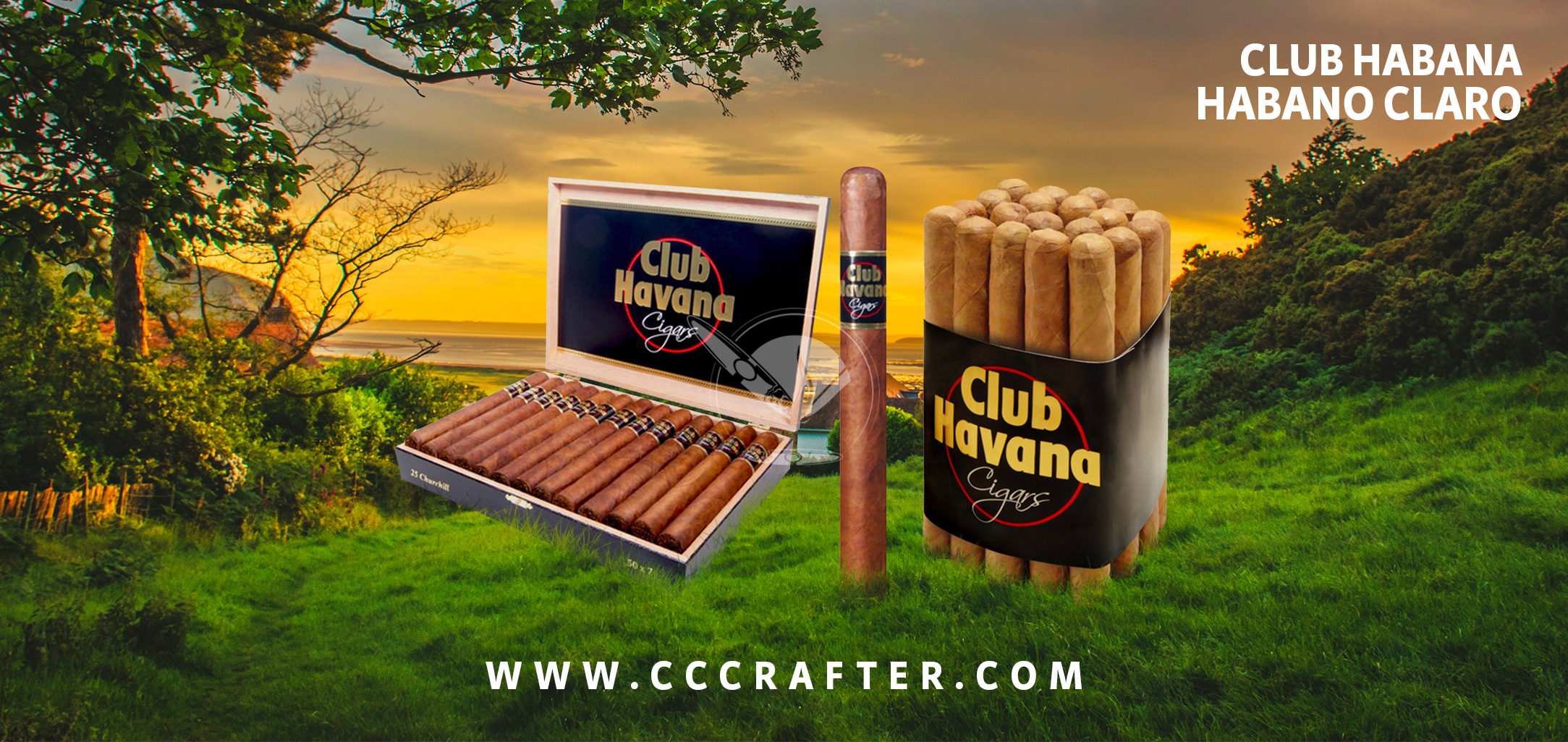 club-habana-capturasd.jpg