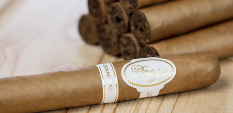 davidoff-grand-cru-category.jpg