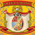 discount-cigar-arte-cubano-cigars-10235.jpg