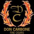 don-carbone-logo.jpg