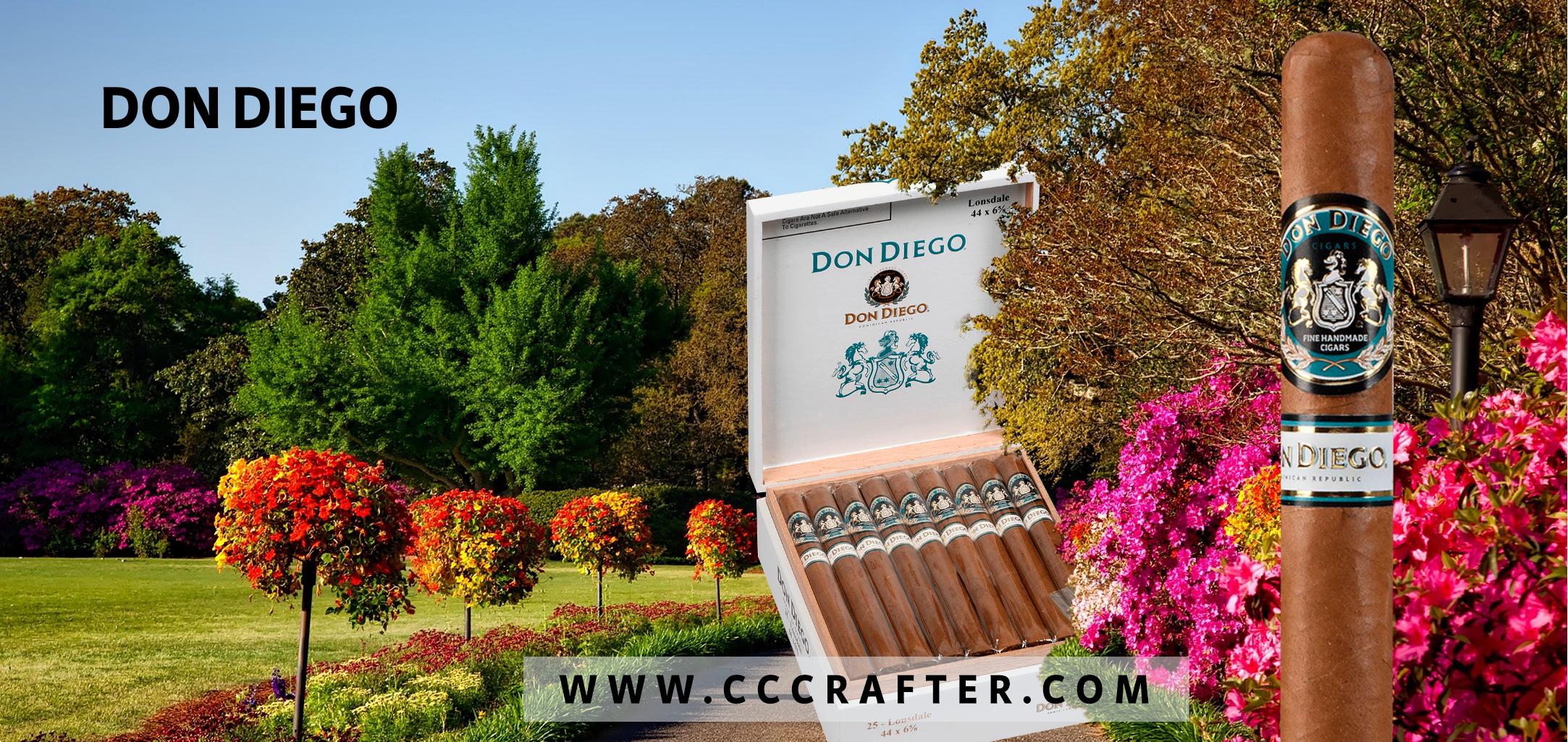 don-diego-banner.jpg