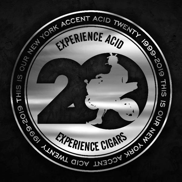 drew-estate-acid-20-insignia.jpg