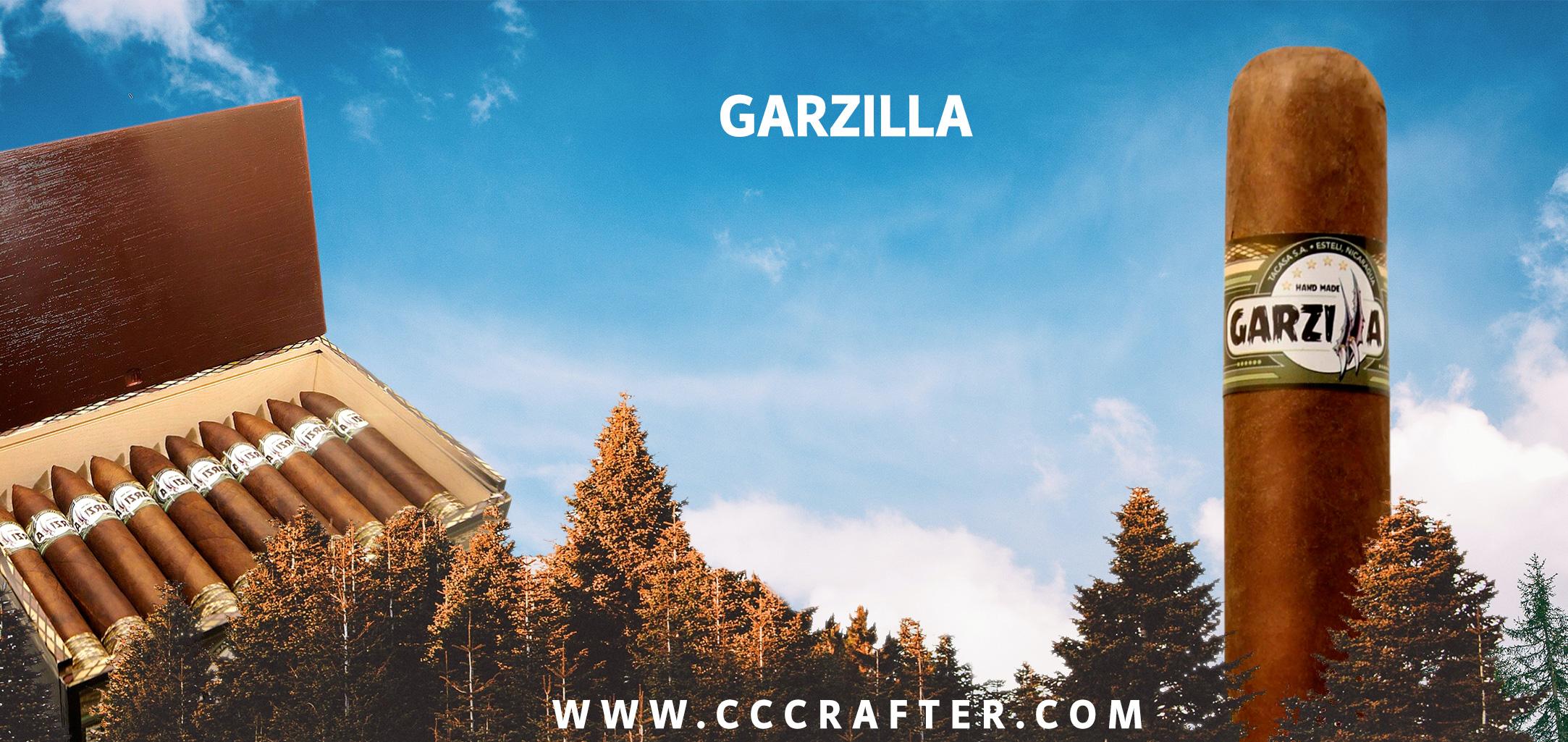garzilla-banner.jpg