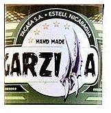 garzilla-brd.jpg