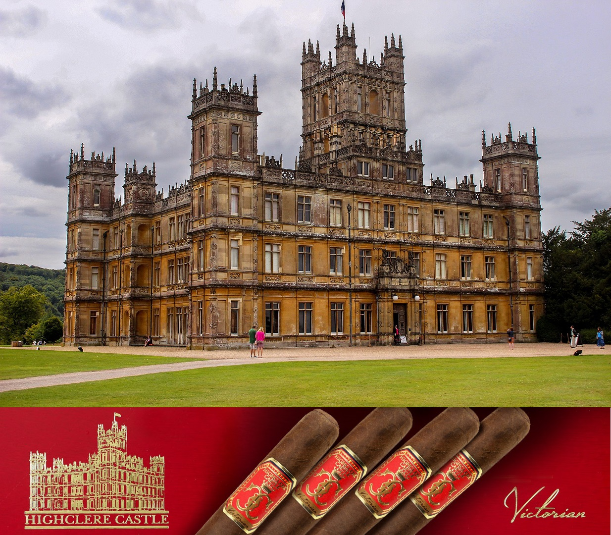 highclere-castle-victorian-category.jpg