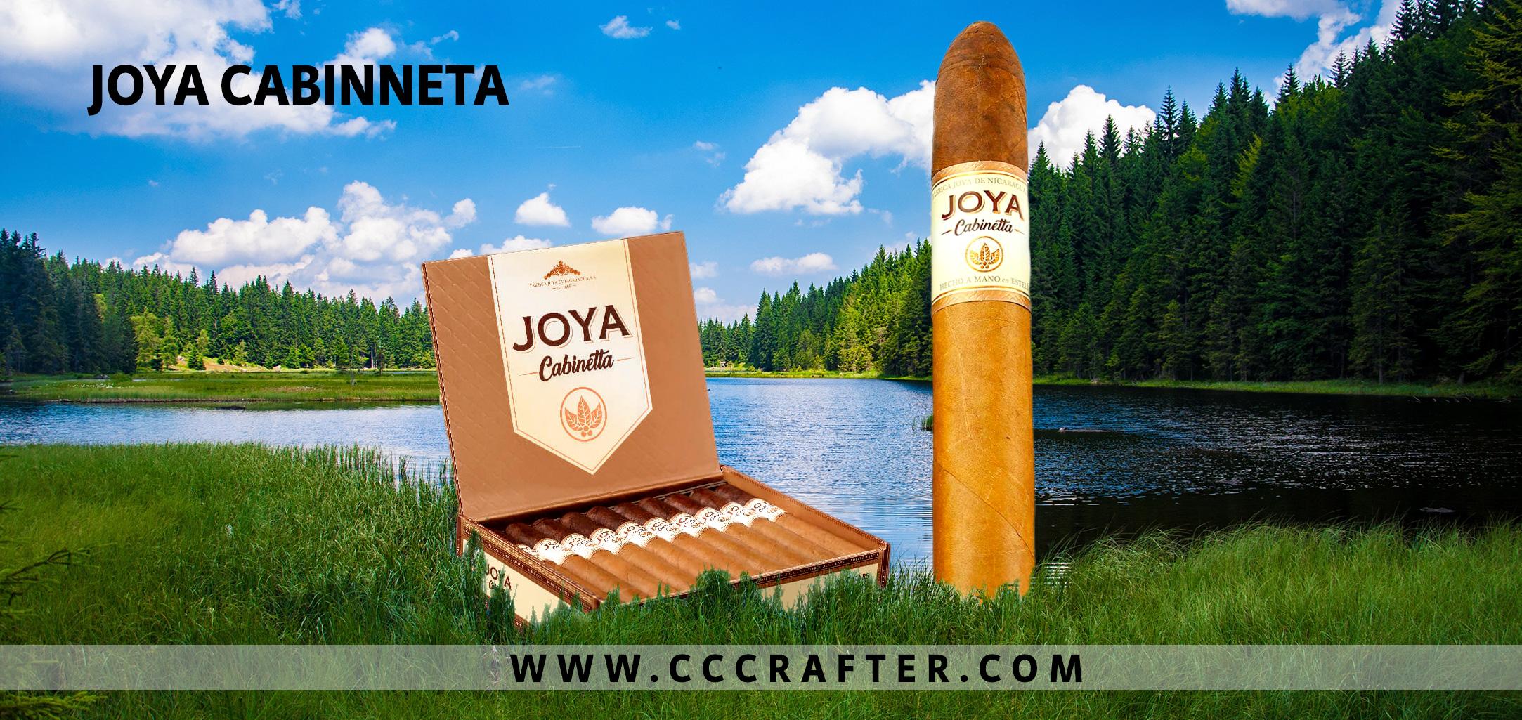 joya-cabinneta-banner-2.jpg