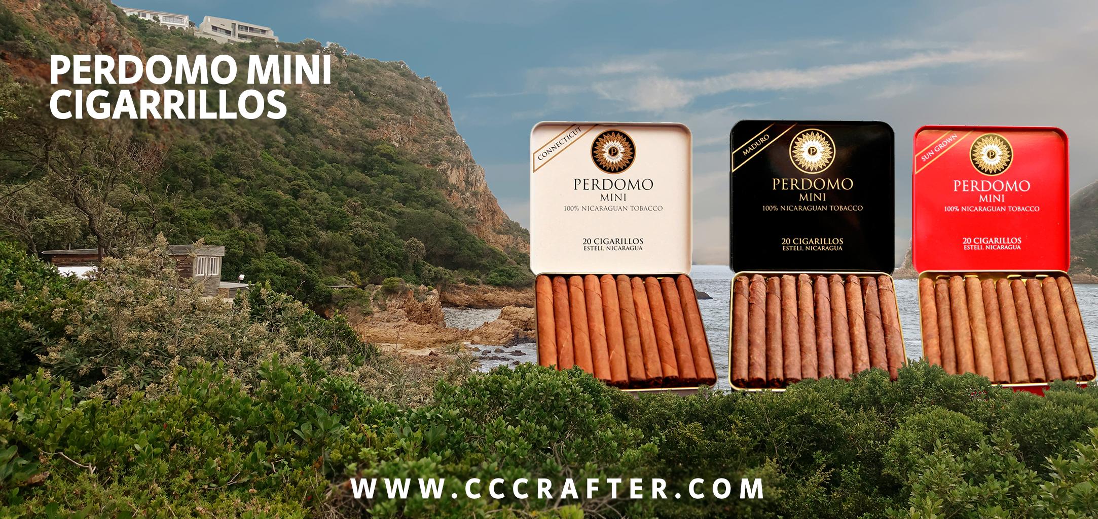 perdomo-mini-cigarrillos-banner-.jpg