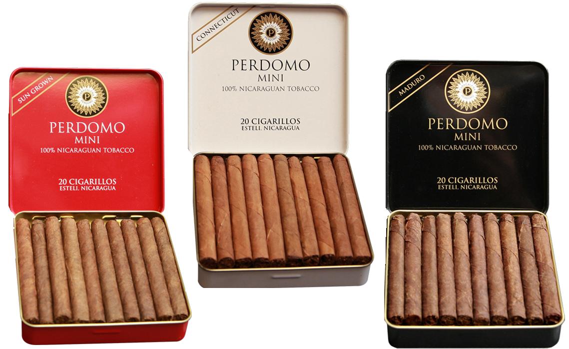 perdomo-mini-cigarrillos.png