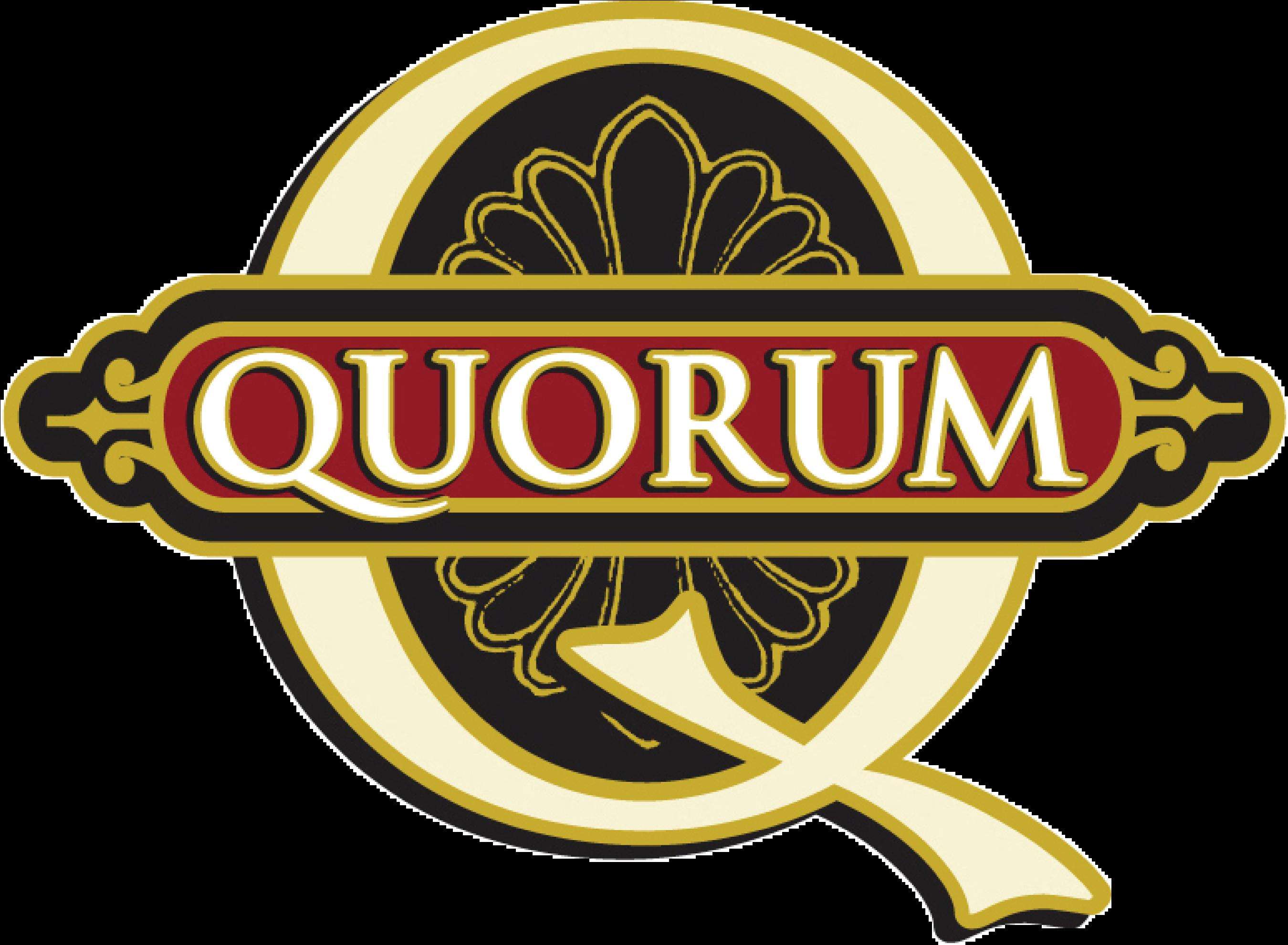 quorum-logo.png