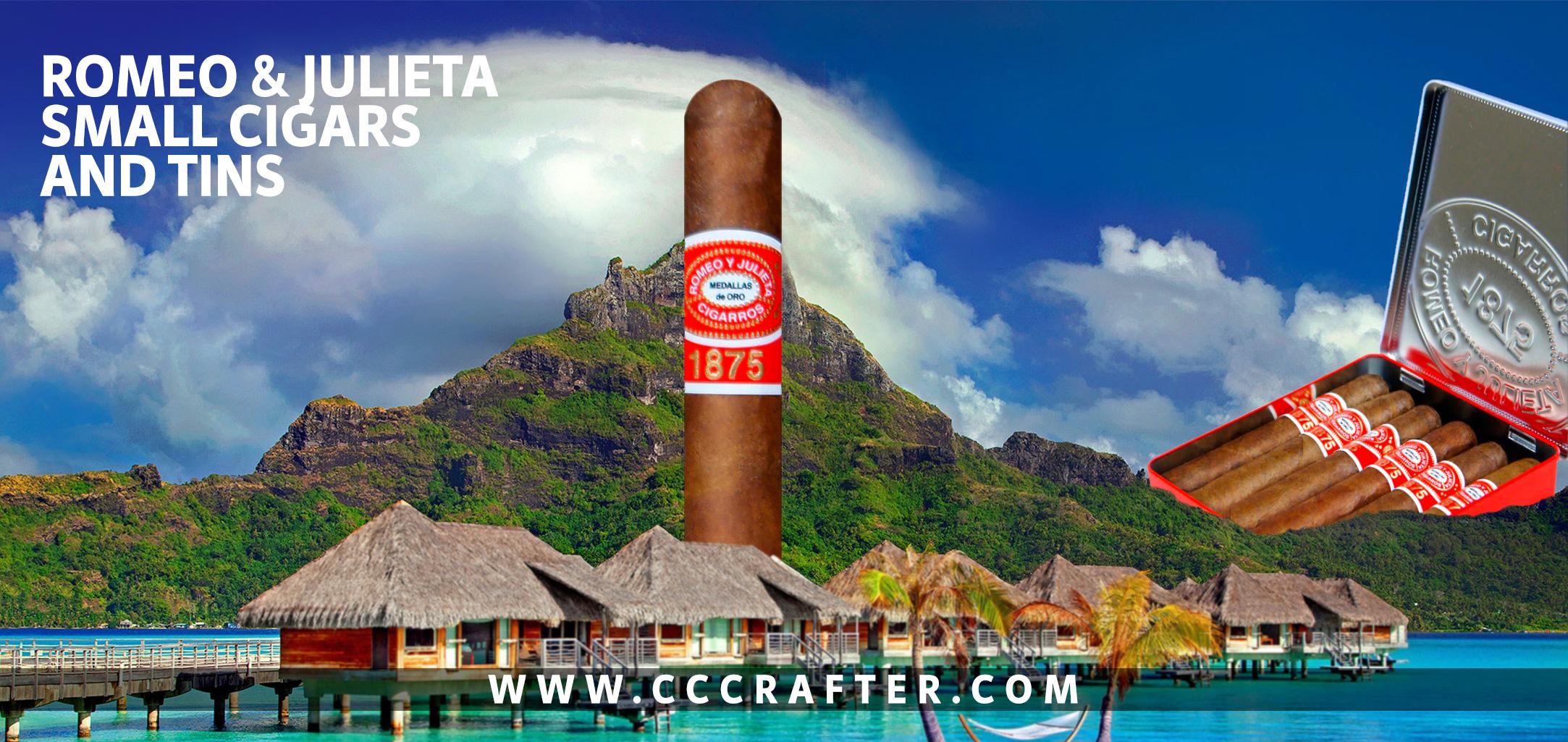 romeo-julieta-small-cigars-and-tins-banner.jpg