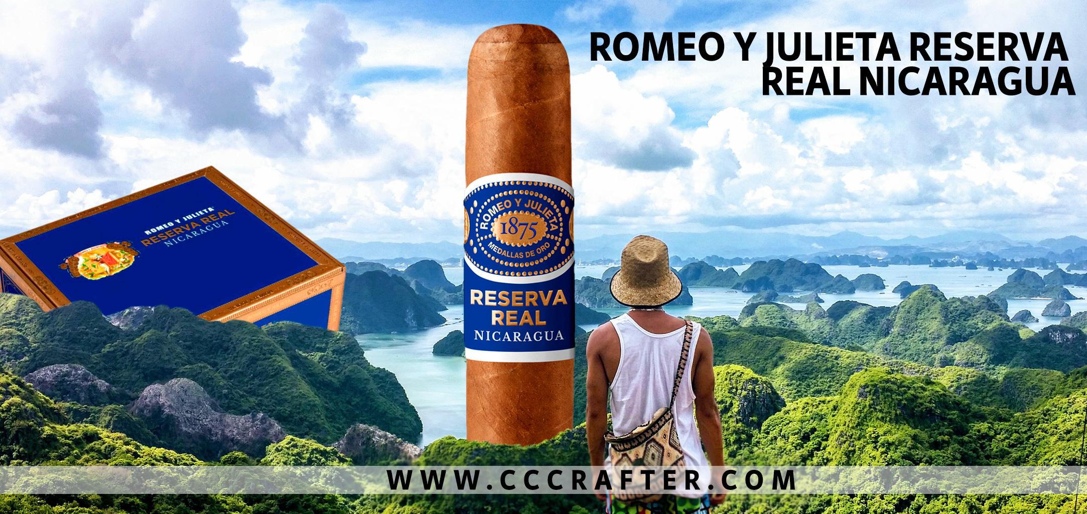 romeo-y-julieta-reserva-real-nicaragua-banner.jpg