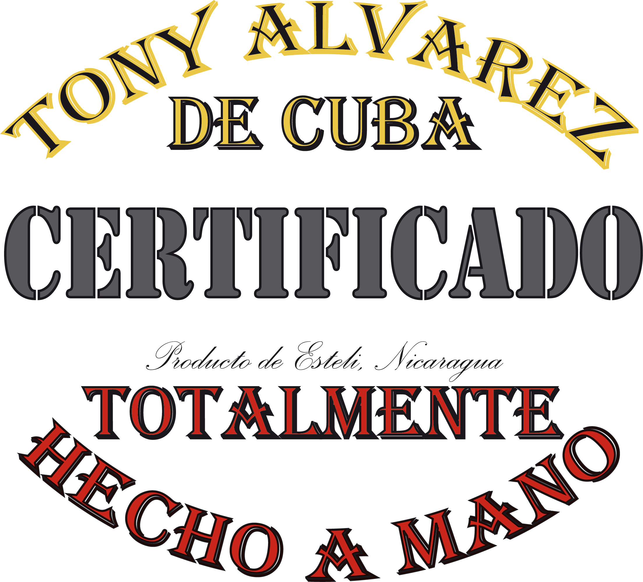 tony-alvarez-5-.jpg