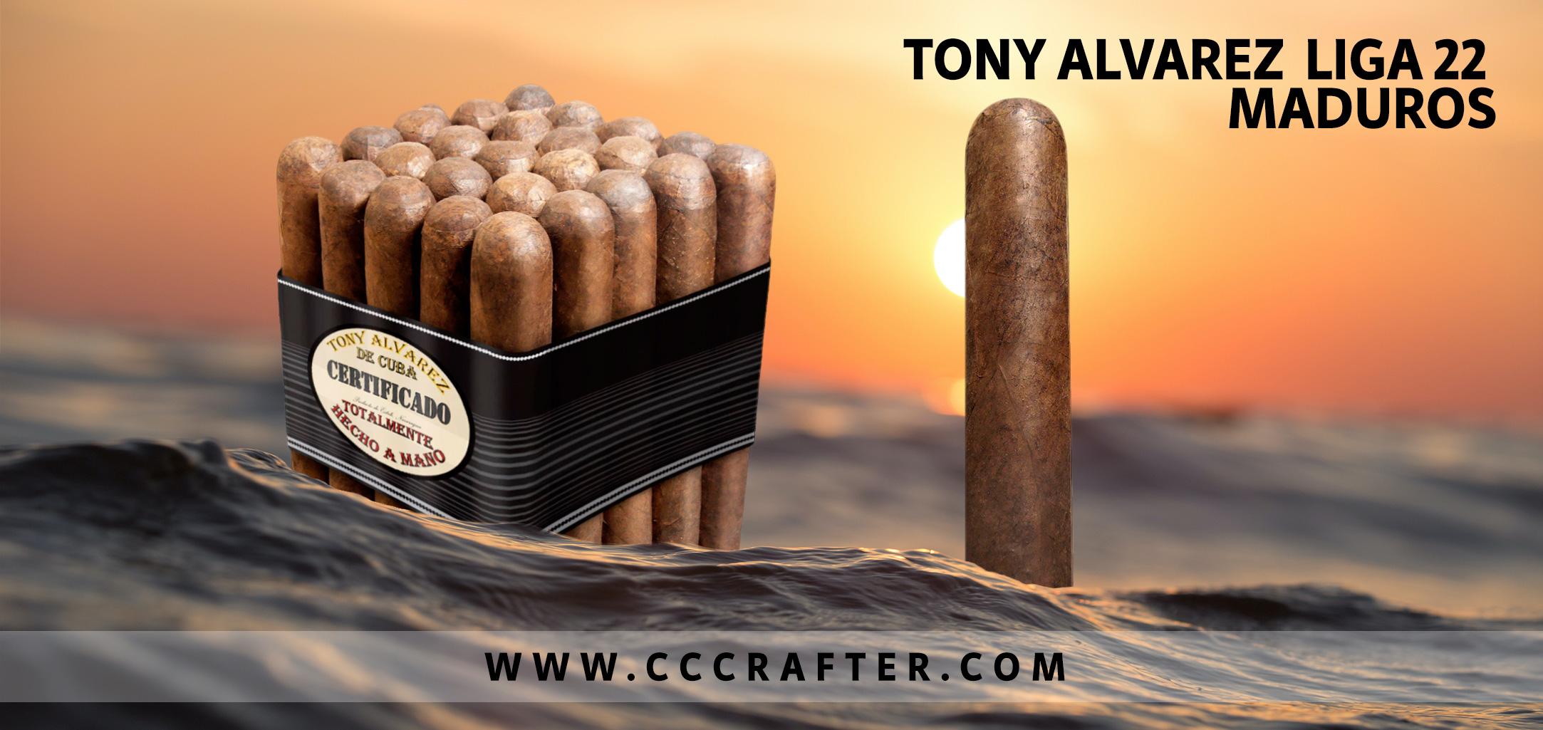 tony-alvarez-liga-22-maduros-banner.jpg