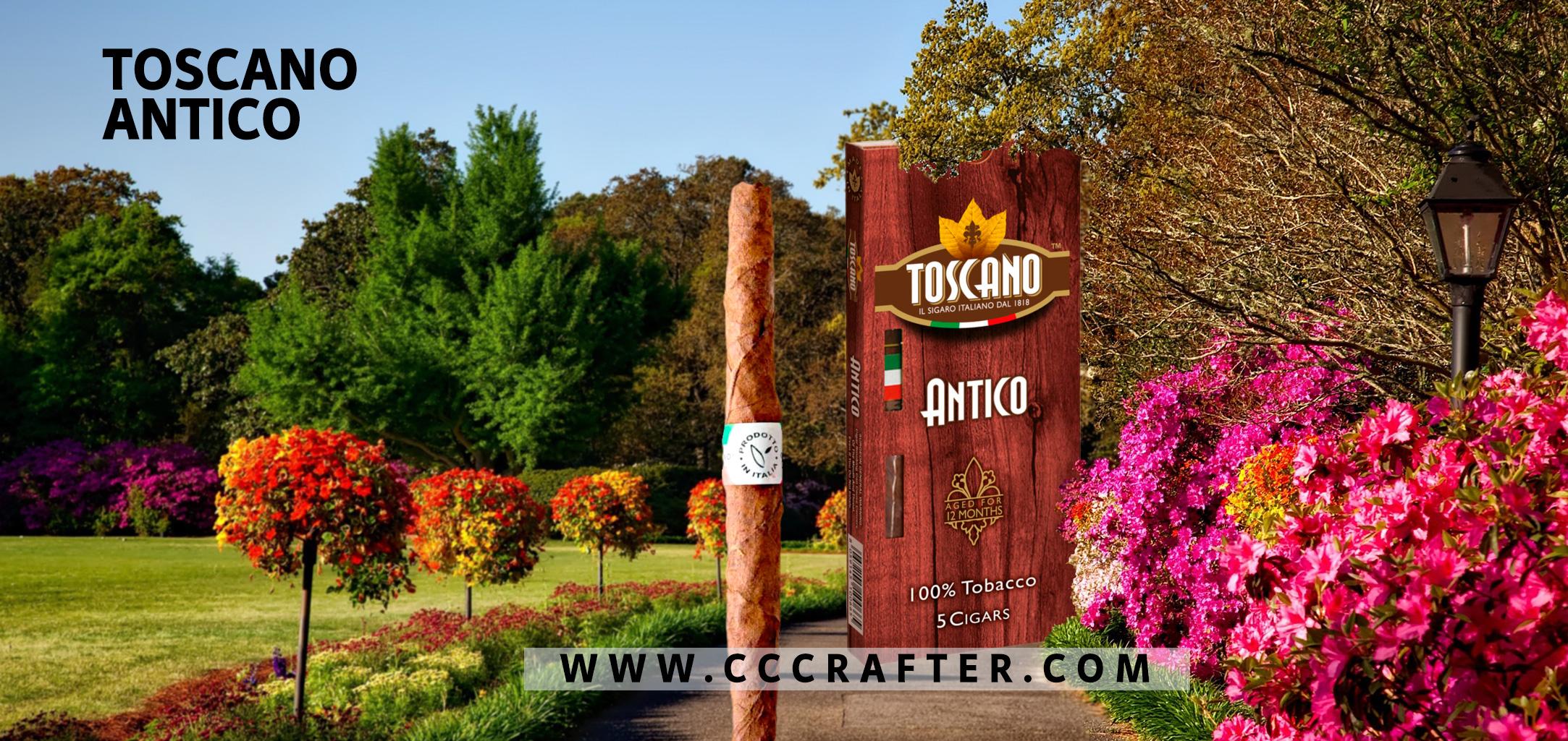 toscano-antico-banner.jpg