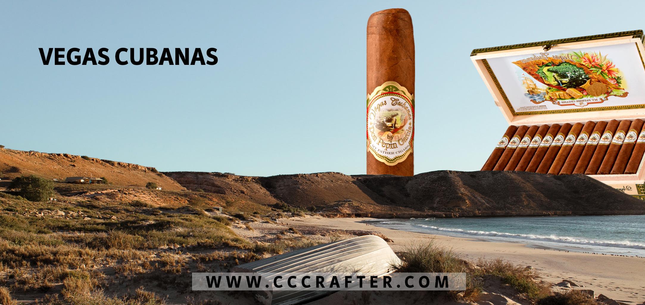 vegas-cubanas-banner.jpg