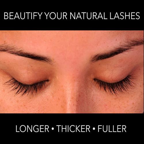 76fb1b84d86 HAWRYCH MD Eyelash Enhancer and Enhancing Mascara Set - HAWRYCH MD LASH