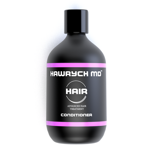 hawrych md advanced hair growth treatment conditioner