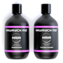 HAWRYCH MD Advanced Hair Treatment Shampoo and Conditioner Set