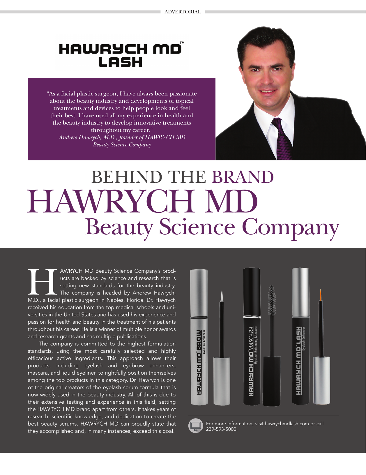dermascope-behind-the-brand-hawrych-md.png