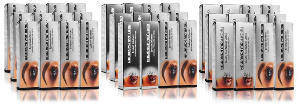 eyelash-brow-enhancer-mascara-set