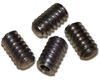 Spare Set Screws for Cable Clamp