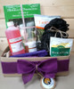 Hoof Bootique Hamper £35