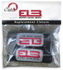 Replacement Straps for Cavallo Entry Level Boot (ELB)