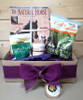 Hoof Bootique Hamper £25