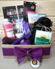Hoof Bootique Hamper £50