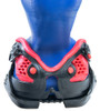 Evo Boot 1.19 Model