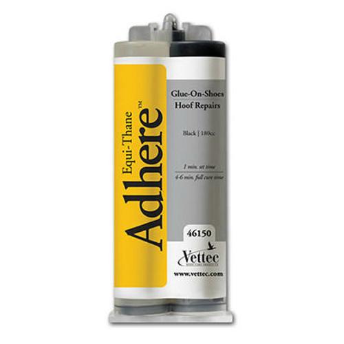 Vettec 'Adhere'