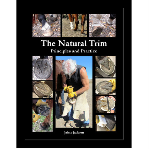 The Natural Trim