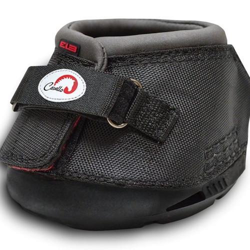 Cavallo Entry Level Boot (ELB)