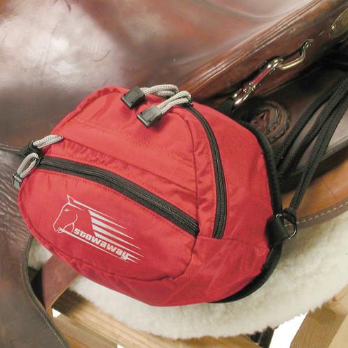 Easycare Stowaway Boot Bag