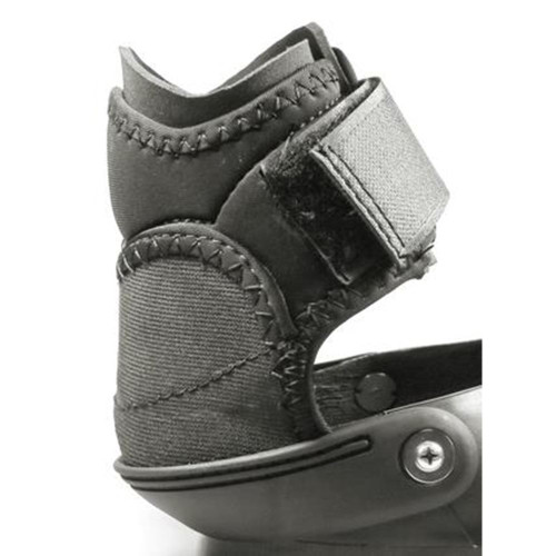 NEW - Easyboot Glove SOFT Gaiter
